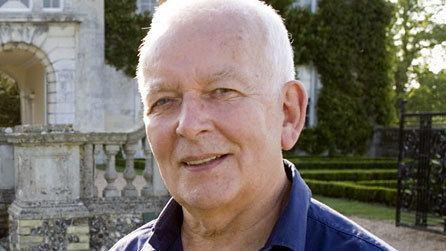 Andrew Davies (writer) BBC Wales Arts Andrew Davies