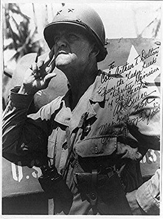 Andrew Davis Bruce Amazoncom Photo Andrew Davis Bruce 18941969 uniform Soldier