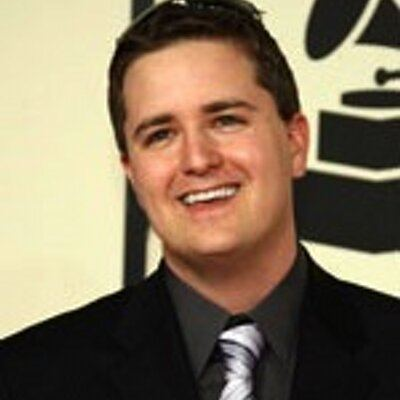 Andrew Dawson (record producer) httpspbstwimgcomprofileimages1386528986An
