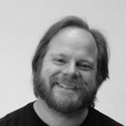 Andrew Deutsch httpswwwburchfieldpenneyorgcacheimages24a3