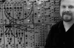 Andrew Deutsch Andrew Deutsch Discography at Discogs