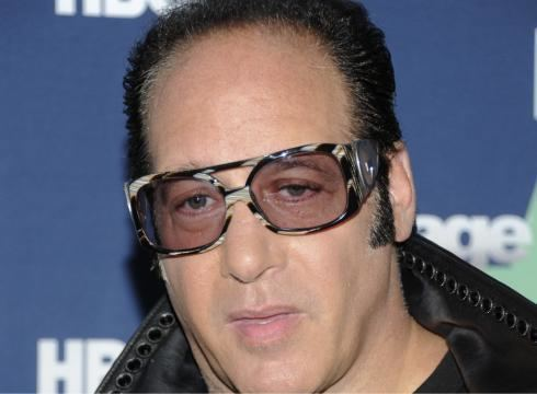Andrew Dice Clay Andrew Dice Clay Quotes Nursery QuotesGram