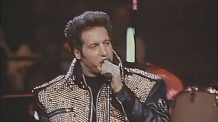 Andrew Dice Clay Andrew Dice Clay The Evolution Of Dirty Nursery Rhymes