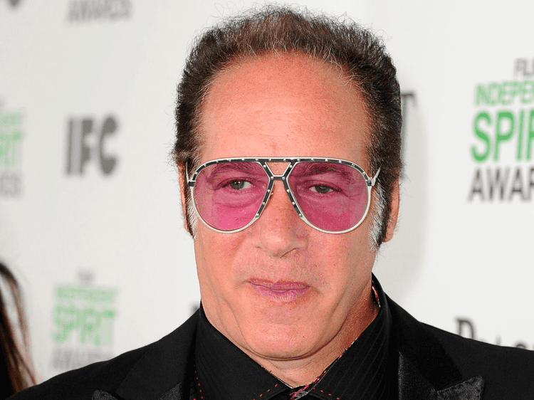 Andrew Dice Clay static3businessinsidercomimage56c29b5c2e52651a