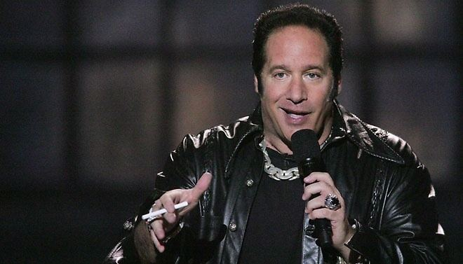 Andrew Dice Clay Andrew Dice Clay Showtimes Deals Reviews Vegascom