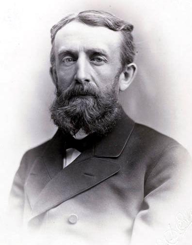 Andrew Dickson White httpsuploadwikimediaorgwikipediacommonsdd
