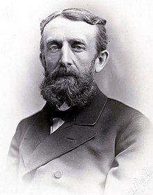 Andrew Dickson White httpsuploadwikimediaorgwikipediacommonsthu