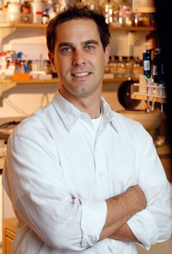 Andrew Dillin Faculty Research Page Department of Molecular Cell Biology