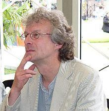 Andrew Drummond (author) httpsuploadwikimediaorgwikipediacommonsthu
