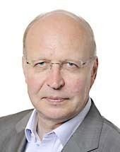 Andrew Duff wwweuroparlorgukresourcestaticimagescontact