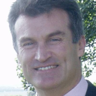 Andrew Duffield Tweets with replies by Andrew Duffield AD4MP Twitter