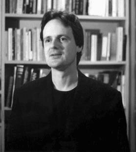 Andrew Duncan (poet) Shearsman Books Biography for author Andrew Duncan