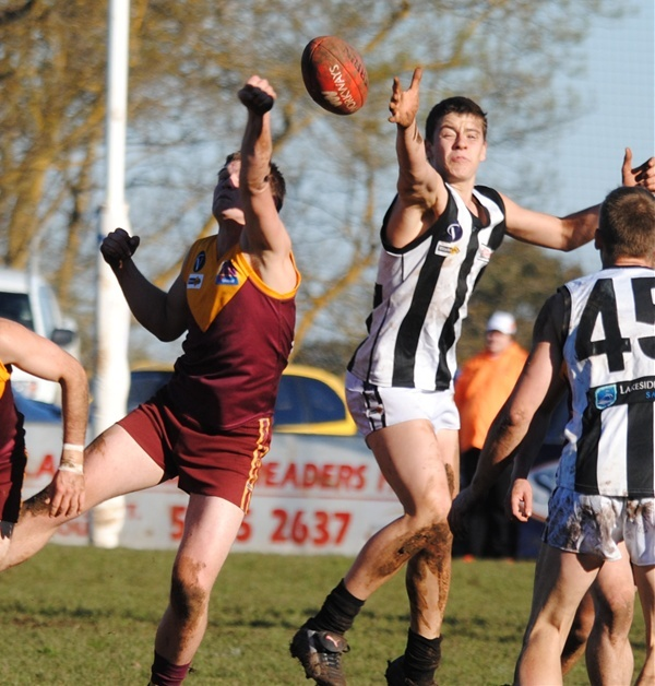 Andrew Dunkley List Mgmt Father Son Josh Dunkley Swans BigFooty AFL Forum