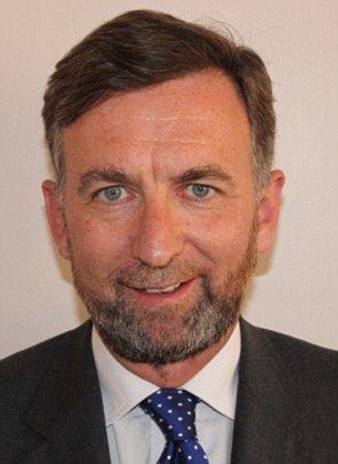 Andrew Dunlop, Baron Dunlop wwwheraldscotlandcomresourcesimages3841479