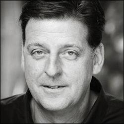 Andrew Dunn (actor) Andrew Dunn Holbytv