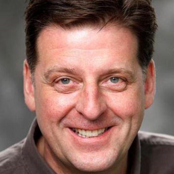 Andrew Dunn (actor) wwwsueterryvoicescomcdncrop560560artist147