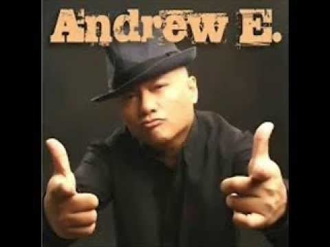 Andrew E. andrew e vs gloc 9 pasiklaban YouTube