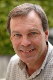 Andrew E. Lange blogsdiscovermagazinecomcosmicvariancefiles20