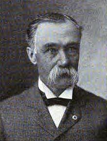 Andrew E. Lee httpsuploadwikimediaorgwikipediacommonsthu