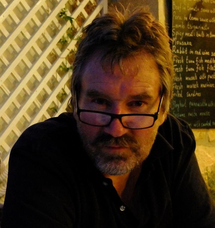 Andrew Eccles Mr Andrew Eccles University of Strathclyde