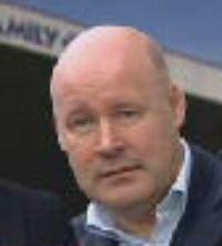 Andrew Ellis (businessman) wwwmymultiplesclerosiscoukrangersimagesandre