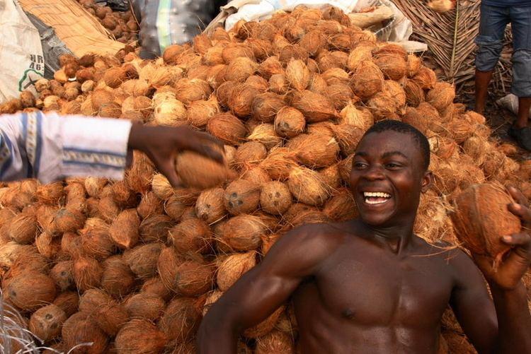 Andrew Esiebo Andrew Oghenerukewe Esiebo Wird photo