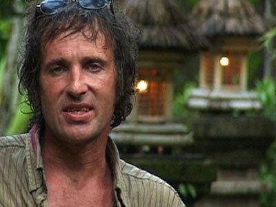 Andrew Fagan Intrepid Journeys Indonesia Andrew Fagan Television