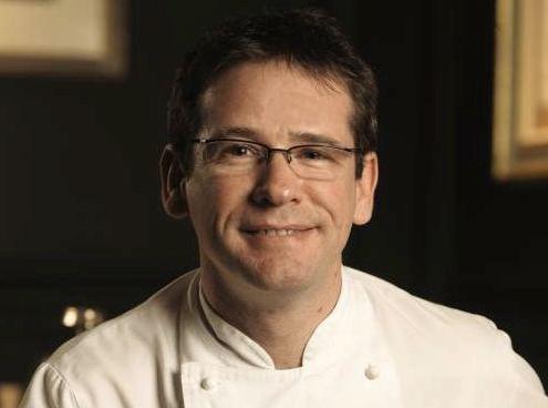Andrew Fairlie (chef) albertbartlettcomwpcontentblogsdir14filesg