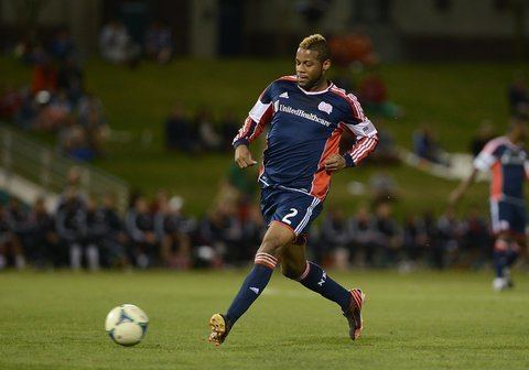Andrew Farrell (soccer) Raised in Louisville and Peru Farrell Takes His Game to