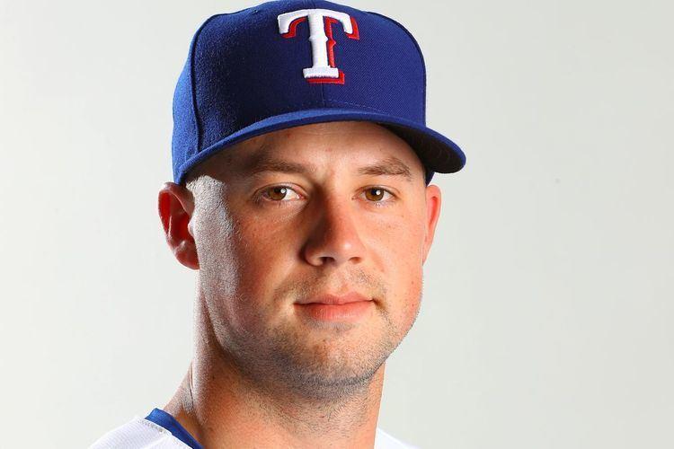 Andrew Faulkner Andrew Faulkner traded to the Baltimore Orioles Lone Star Ball