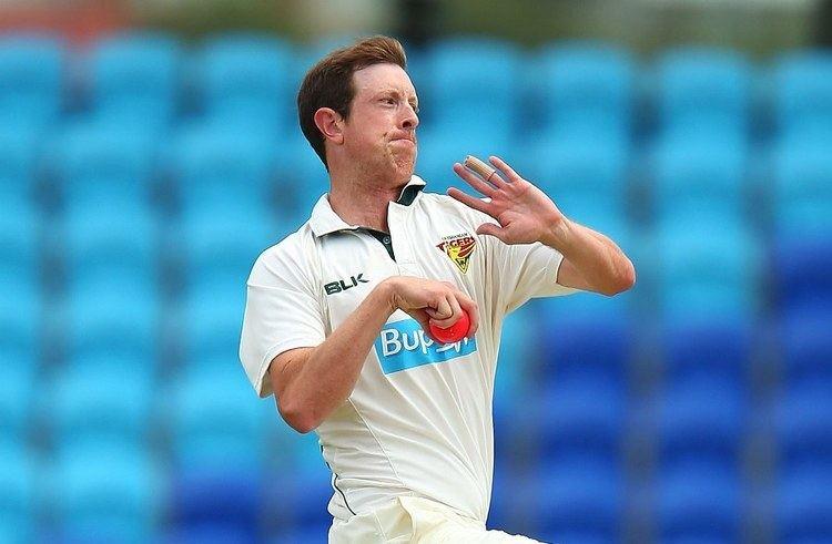 Andrew Fekete Uncapped Fekete Bancroft in Test squad Cricket ESPN