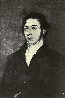 Andrew Fernando Holmes httpsuploadwikimediaorgwikipediacommonsthu