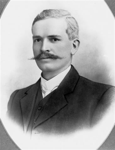 Andrew Fisher It is 100 years since Andrew Fisher39s second term as