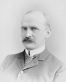 Andrew Fleming West httpsuploadwikimediaorgwikipediacommonsthu