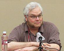 Andrew Foley (writer) httpsuploadwikimediaorgwikipediacommonsthu