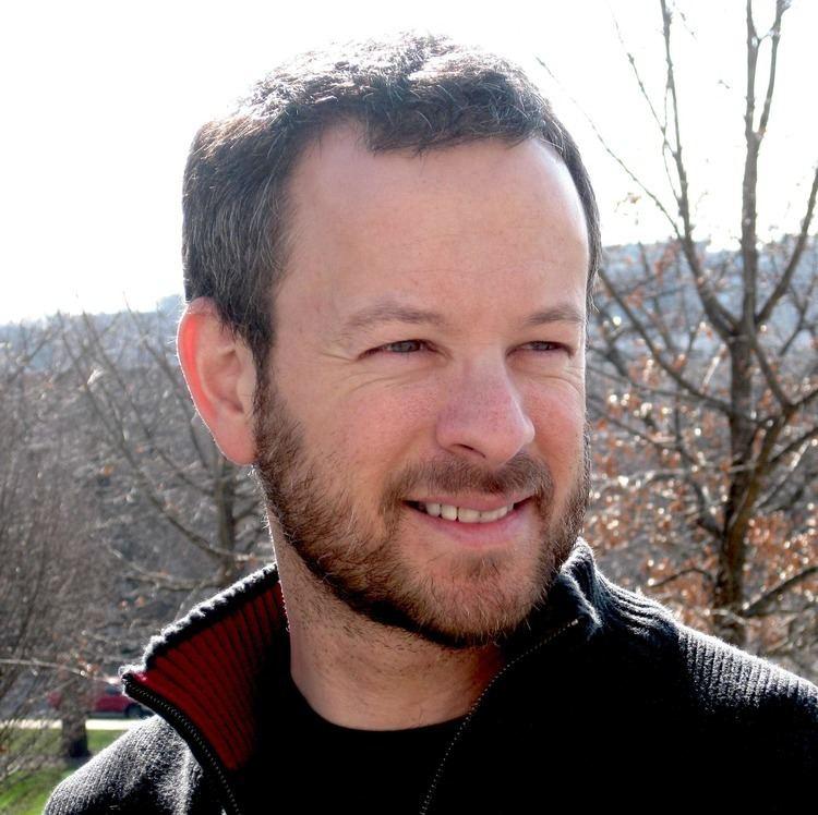 Andrew Foster Altschul wwwsjsuedupeopleandrewaltschulandrewaltschu