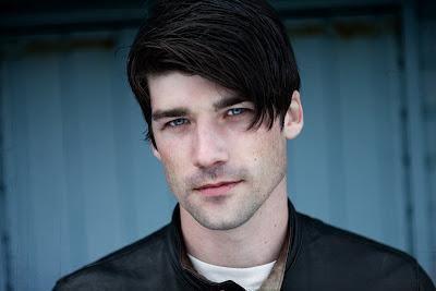 Andrew Foster (musician) wwwbandwagongigscommediafilterxlacts8923im