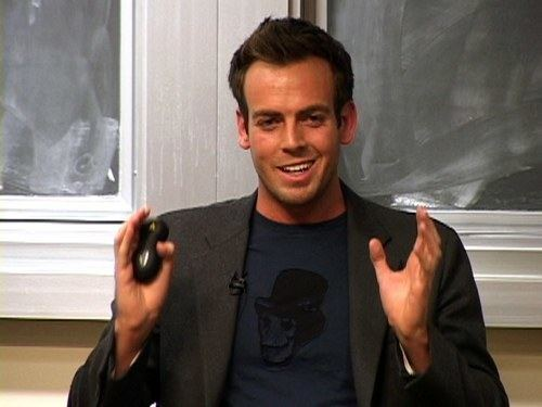 Andrew Frame Andrew Frame Mishires in a Startup Stanford eCorner