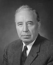 Andrew Frank Schoeppel httpsuploadwikimediaorgwikipediacommonsbb