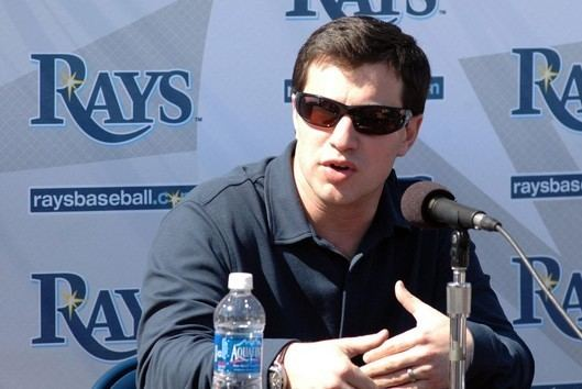 Andrew Friedman Dodgers Digest Ned Colletti was a lame duck GM amp Andrew