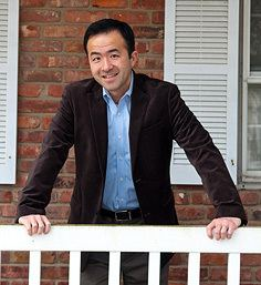 Andrew Fukuda andrewfukudacomimagesandyporchjpg