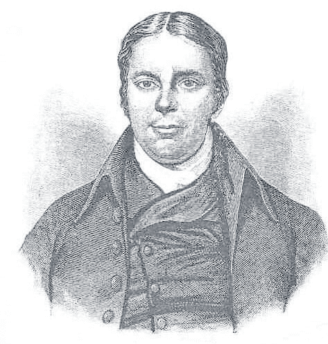 Andrew Fuller Worthy of all acceptation the Life of Andrew Fuller Evangelicals Now