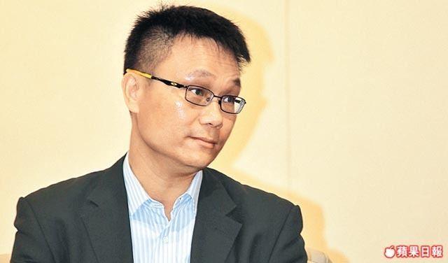 Andrew Fung wwwhongkongfpcomwpcontentuploads201603andr