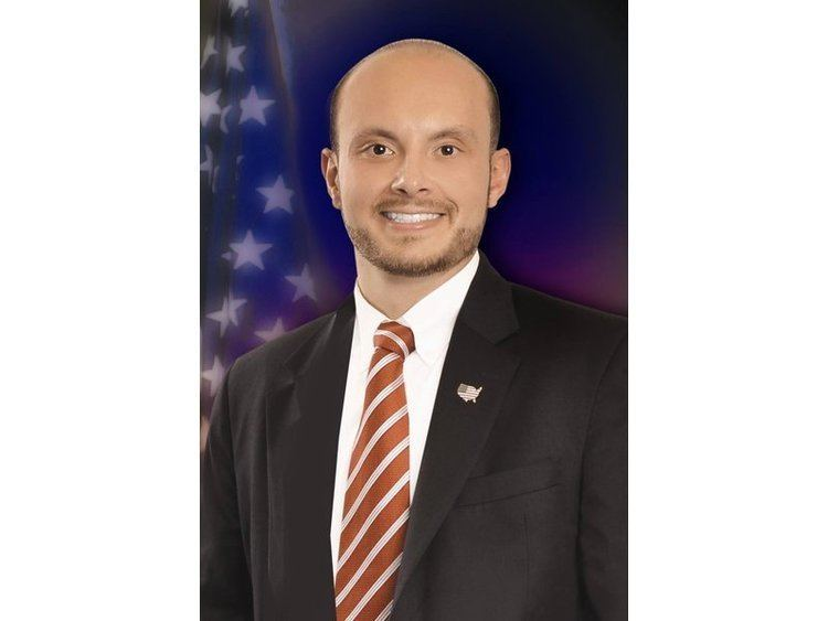 Andrew Garbarino Garbarino ReElected to State Assembly Sayville NY Patch