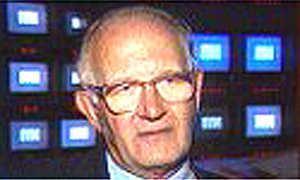 Andrew Gardner (newsreader) newsbbccoukolmedia310000images311111gardn