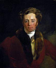 Andrew Geddes (artist) httpsuploadwikimediaorgwikipediacommonsthu