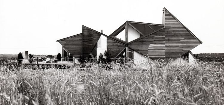 Andrew Geller Andrew Geller Artist and Architect