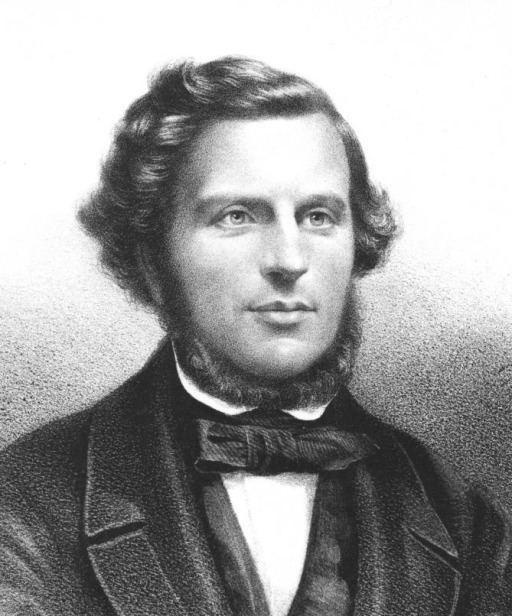 Andrew George Malcolm Dr Andrew George Malcolm 18181856 Openi