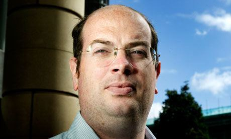 Andrew Gilligan Leveson inquiry criticised by Daily Telegraph39s Andrew