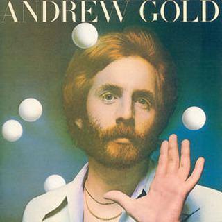 Andrew Gold httpswwwandrewgoldcomimagesalbumcoversand